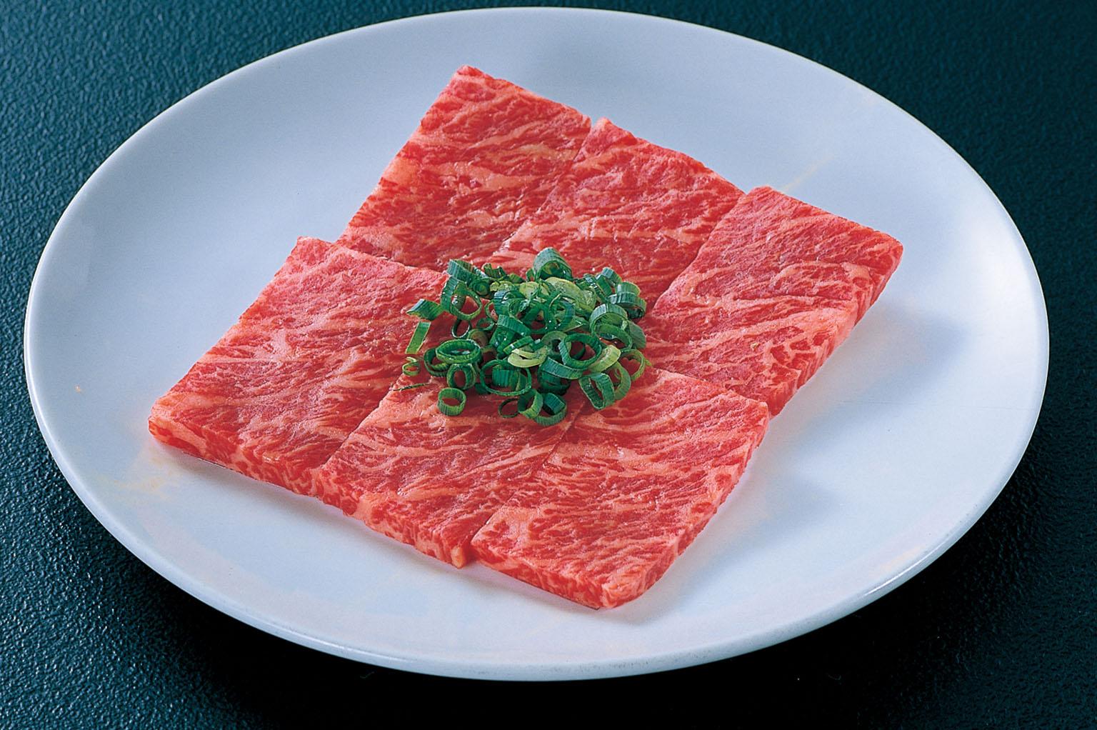 六福_肉のこだわり